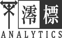 mcranalytics_ISO27001_1
