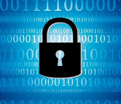TWS総合研究所情報セキュリティフォーラム