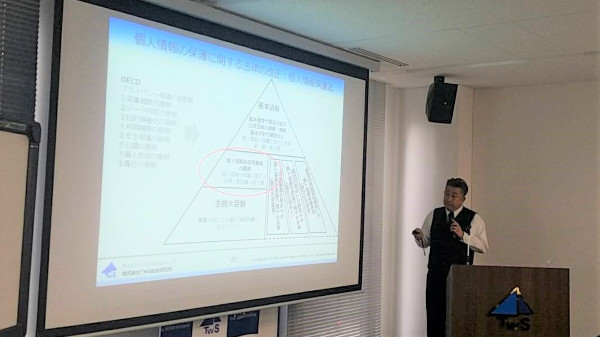 seminar1_1
