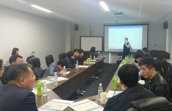 20161216_seminar_1
