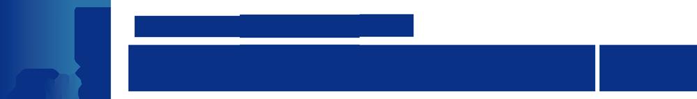 セミナーレポート】BSI Korea(英国規格協会)主催の第三回ベスト ...